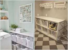 marvelous ideas laundry shelving homely eye home tiles