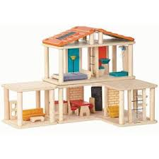 Plan Toys Parking Garage Australia by Buy Wooden Toys Online At Toyuniverse Australia