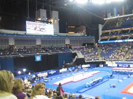 20 000 gymnastics tickets up for grabs in 2012 per day i gym