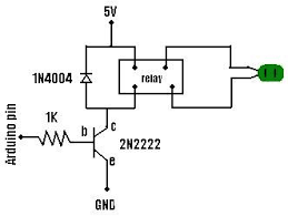 christmas light control module arduino christmas light controller