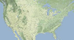 Google Maps Los Angeles Google Uk Map Directions Getplaces Me