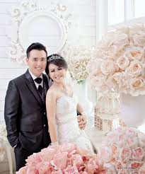 wedding dress kelapa gading wedding dresses 2018 catherine wedding dress kelapa gading food