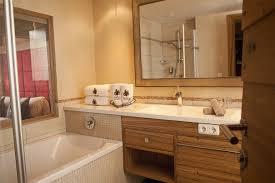 Shabby Chic Bathroom Sink Unit Bathroom Shabby Chic Bathroom Cabinet Cloakroom Bathroom