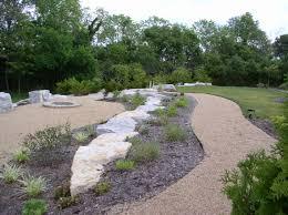 Ideas For Garden Walkways Finest Stylish Cheap Ideas Garden Pathways At Garden Path Ideas On