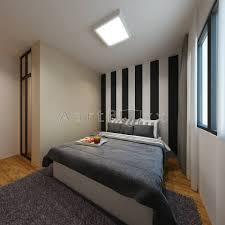 hdb bto 4 room anchorvale cres blk 334b interior design