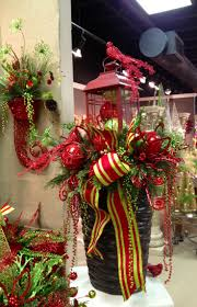 208 best my christmas decor images on pinterest christmas ideas