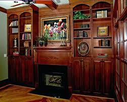 custom bookcases u2013 ellenberkovitch co