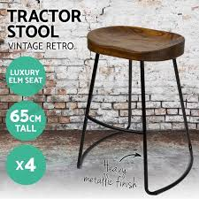Retro Bar Table Bar Stools Retro Bar Stools And Table Buy Retro Bar Stools Retro