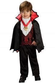 Vampire Halloween Costume Girls Vampire Costumes Count Dracula Costume Ideas Purecostumes