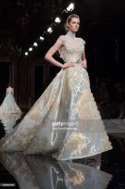 ziad nakad ziad nakad runway fashion week haute couture