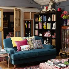 living room design dilemmas your questions answered u2013 sophie