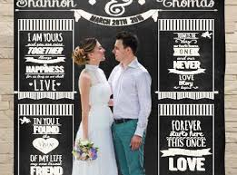 wedding backdrop design template custom printed backdrops banners table covers gifts and more