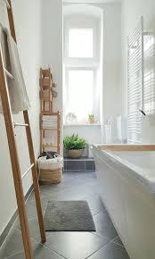 Was Kostet Ein Neues Bad Kosten Neues Badezimmer Jtleigh Com Hausgestaltung Ideen
