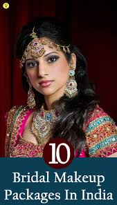 How Much For Bridal Makeup New Bridal Makeup Prices 61 For With Bridal Makeup Prices
