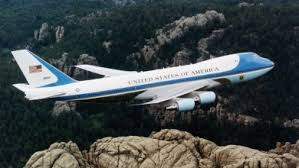 Air Force One Layout Boeing Nabs Sole Source Prime On Next Air Force One Defense