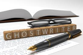ghost writing paper ghost writing mann consulting group ghost writing