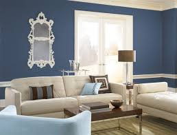 Best Wall Paint Colors For Small Living Room Home Art Interior - Best wall color for small living room