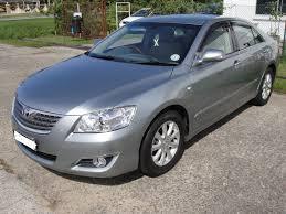 lexus rx 350 brunei price your dream car motorcity brunei