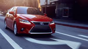 lexus in palm beach 2017 lexus ct 200h 279 month palm beach lease deals lmg auto