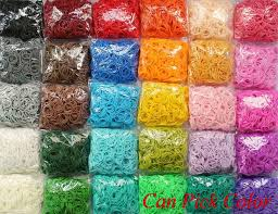 where can you buy rock candy hotsale noxnbs 600 bands 24 s pack elastic rubber candy
