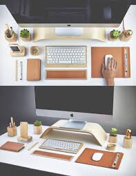 Office Desk Setup Ideas Office Desk Setup Ideas Furniture Favourites
