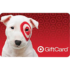 target black friday gift cards terms and conditions target gift card 200 email delivery staples