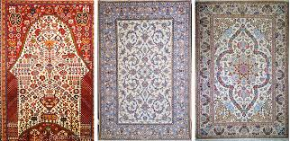 Persian Rug Decor About Persian Rugs And History