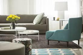 Single Living Room Chairs Design Ideas 4 Living Room Layout Ideas How To Arrange Living Room Furniture