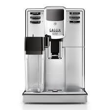 coffee machines best coffee machine reviews good housekeeping