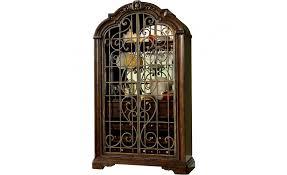a r t furniture valencia wine cabinet