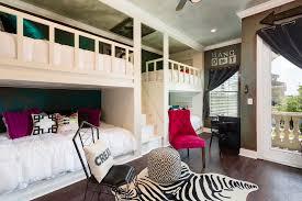 bedroom 3 bedroom vacation rental orlando decor color ideas