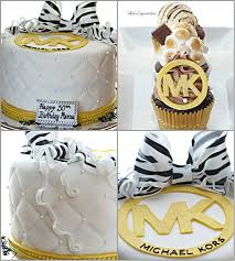 michael cake toppers birthday cake toppers 49 best mk michael kors images on