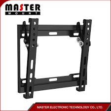 Remote Controlled Tv Wall Mount Remote Controlled Tv Wall Mount