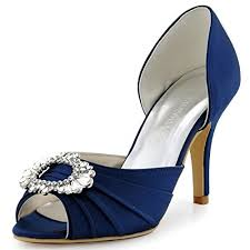 wedding shoes blue blue wedding shoes