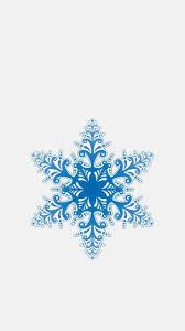 32 best snowflake tattoos images on pinterest snowflake tattoos