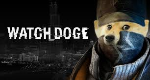 Watch Dogs Meme - wow much reference watch dogs rebrn com