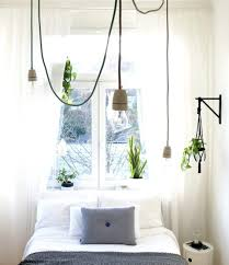 Schlafzimmer Lampe Ikea Uncategorized Ehrfürchtiges Lampe Fur Schlafzimmer Ebenfalls