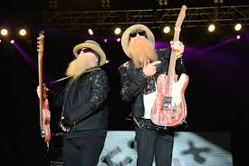 photos stagecoach country music festival 2015 u2013 buzzbands la
