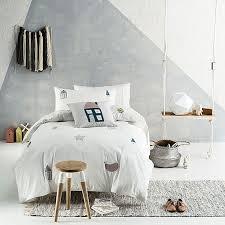 5 bedroom colour palettes you u0027ll love zanui blog
