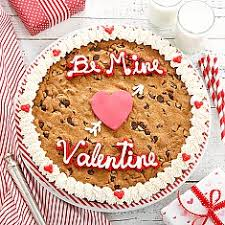 mrs fields cookie cakes s day cookie cakes heart shaped delivery mrs fields