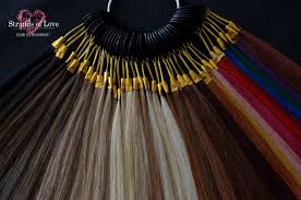 Micro Link Hair Extensions Prices by Training Strands Of Love Hair Extensions Lynnwood Manor Pretoria