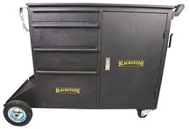 welding cabinet with drawers 48 9 x24 4 x33 3 blackstone 4 drawer 3 shelf mobile twin bottle