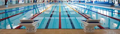 swimming pools u0026 lidos in surrey visit surrey