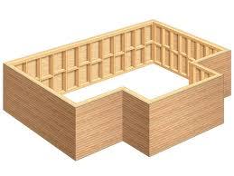 wood lego house build wooden diy wood house plans download diy wood oven plans