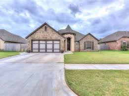 at the mustang ok 413 w pines way mustang ok 73064 mls 786832 zillow