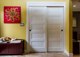 Tm Cobb Interior Doors 5 Panel Doors In Sunnyvale By Tm Cobb And Trustile