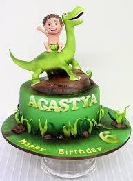 dinosaur cakes the dinosaur d cake creations