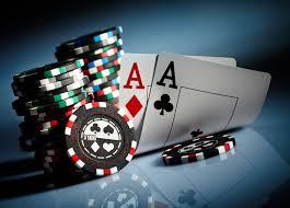 Georgia traveling games images Steps to opening a casino in georgia kaukapital jpg