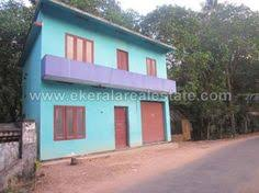 newly built house for sale at ulloor akkulam bypass road