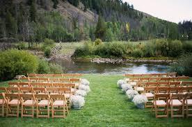 budget wedding venues affordable wedding venue wedding venues wedding ideas and